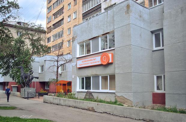 Фото №24 - Жилой квартал «Татлин»: жить и работать в одном месте