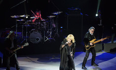 Ирина Аллегрова: 25 лет пою одну и ту же песню… Хватит!