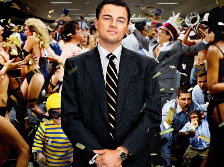 Фото №1 - Этикет на корпоративной вечеринке: как веселиться без последствий для карьеры