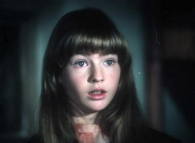 Фото №13 - Назад в СССР: самые милые девочки нашего кино
