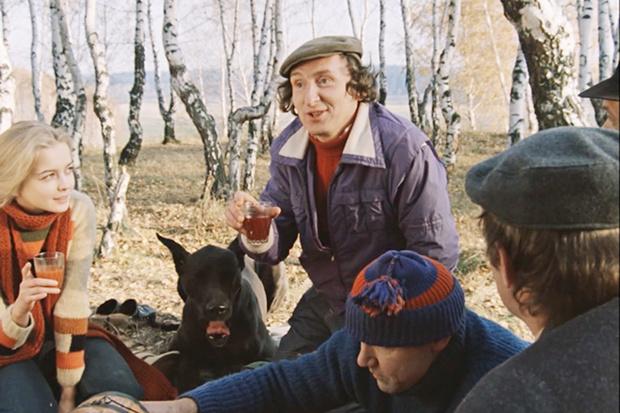 Фото №13 - «Москва слезам не верит» 40 лет спустя: как сложились судьбы актеров