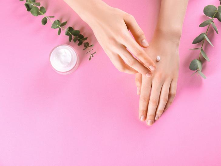 Фото №3 - Эликсир молодости: как эвкалипт изменит вашу кожу