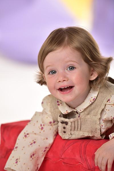Фото №6 - Итоги третьего кастинга конкурса «Малыш с обложки»