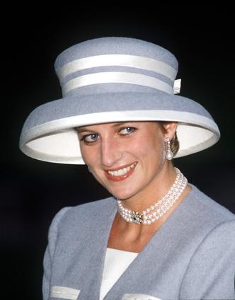 Фото №11 - Морские сокровища: как королевские особы носят жемчуг