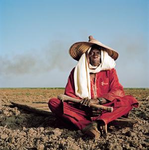 Фото №1 - Смена климата как повод изменить жизнь