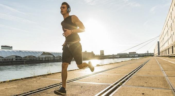 12 эффективных способов выработать новые привычки
