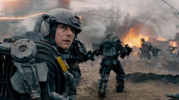 Фото №7 - Топ-10 sci-fi фильмов уходящего десятилетия