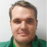 Александр Павишко