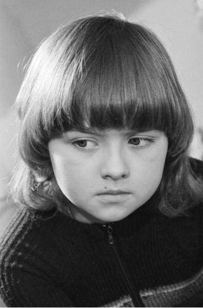 Нина Турбина