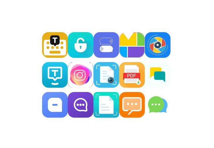 Фото №1 - Названы 16 вредоносных приложений для Android, подписывающих на платные рассылки