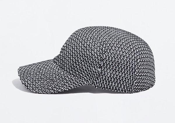 Кепка Zara, 499 р.