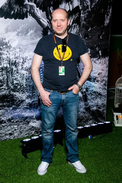 Фото №2 - Трудоголики: кто из российских актеров ставит рекорды в профессии