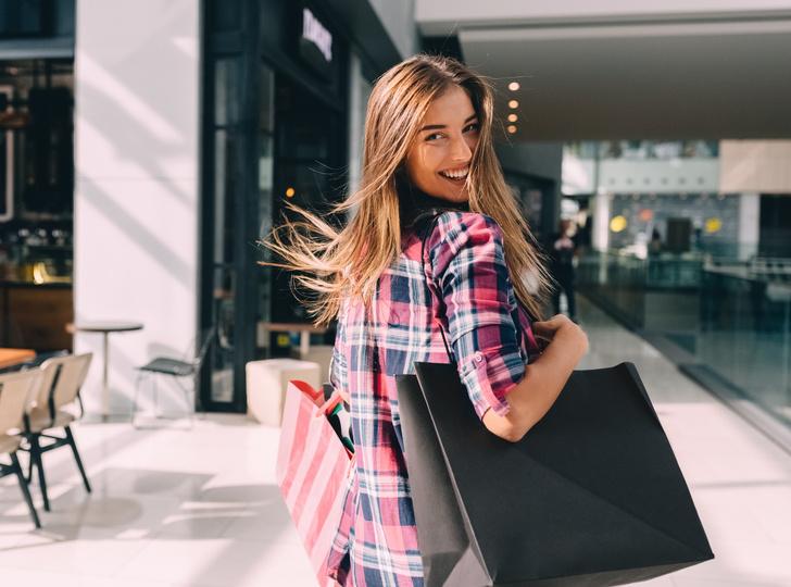 как экономить, финансовые правила для девушек