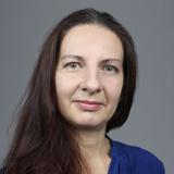Татьяна Барзаковская