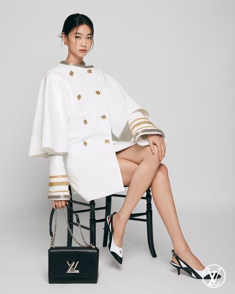 Чон Хо-Ён