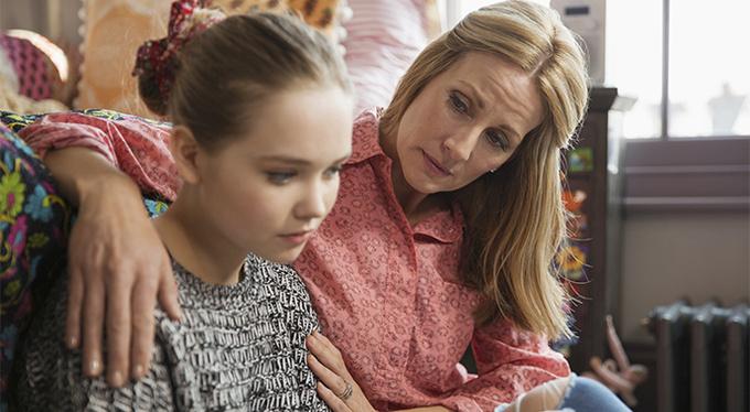 Почему дети и взрослые не понимают друг друга?