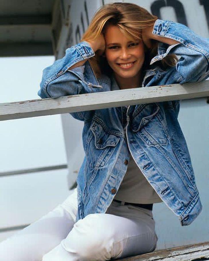 Фото №1 - Конкурс ELLE и Diesel для тех, кто ищет безупречные джинсы