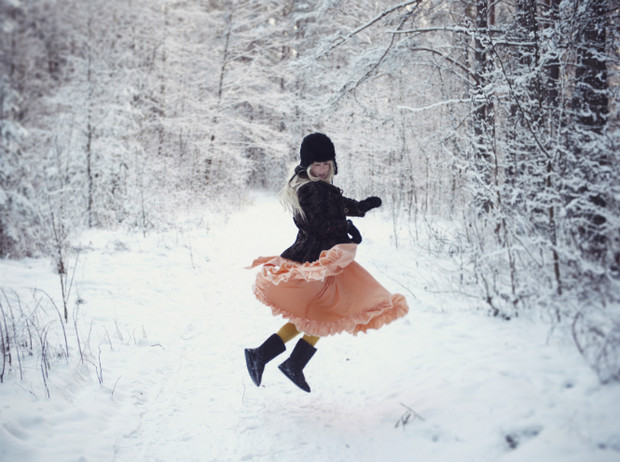 Фото №2 - 11 женских привычек, которые мужчины никогда не поймут