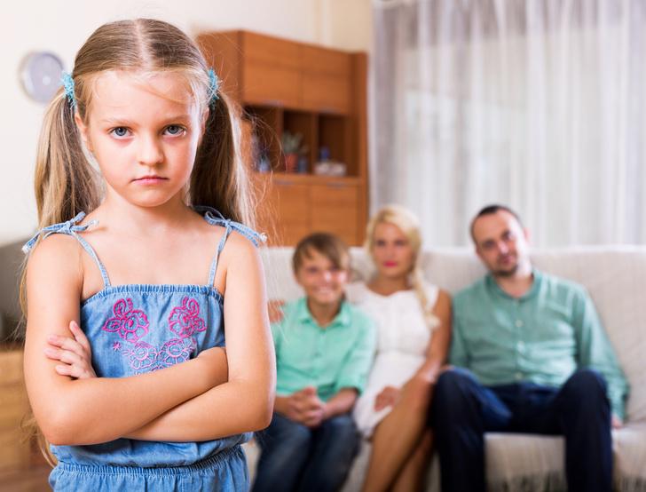 детская ревность, ревность в семье, брат и сестра ревность, дети ревнуют родителей, детские обиды, обиды на родителей