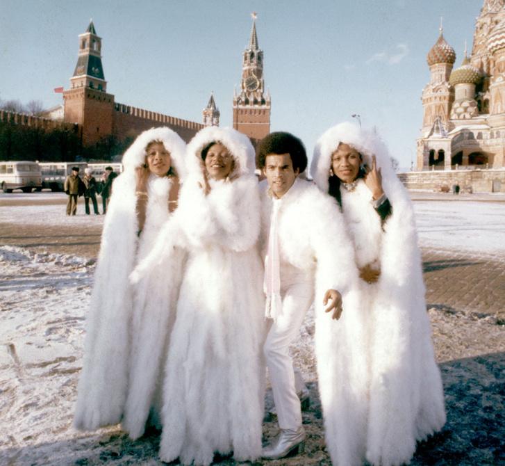 Фото №3 - 11 мифов о Григории Распутине