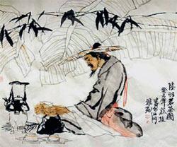 Фото №3 - Китайский улун