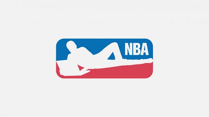 Фото №1 - NBA по примеру «Формулы-1» проведет виртуальный чемпионат