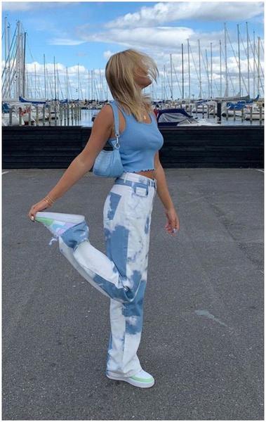 Фото №11 - Выбираем стиль одежды по знаку зодиака 💫