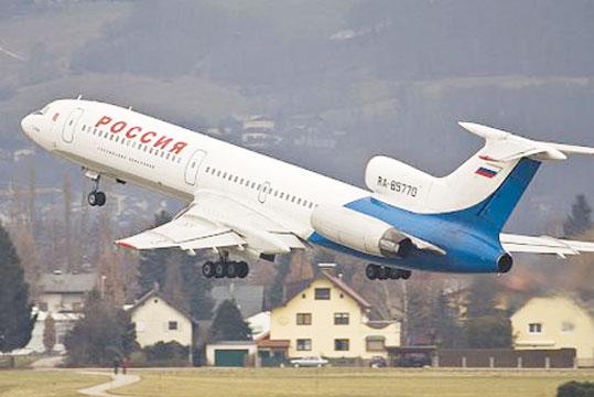 Фото №3 - Топ-5: акции авикомпаний в октябре