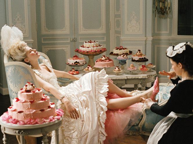 Фото №4 - Закон и порядок: как правильно вести себя в салонах красоты