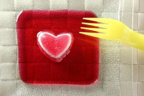 Фото №1 - Диета для снижения холестерина: дела сердечные