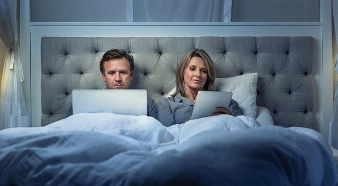 7 способов защитить отношения от измен