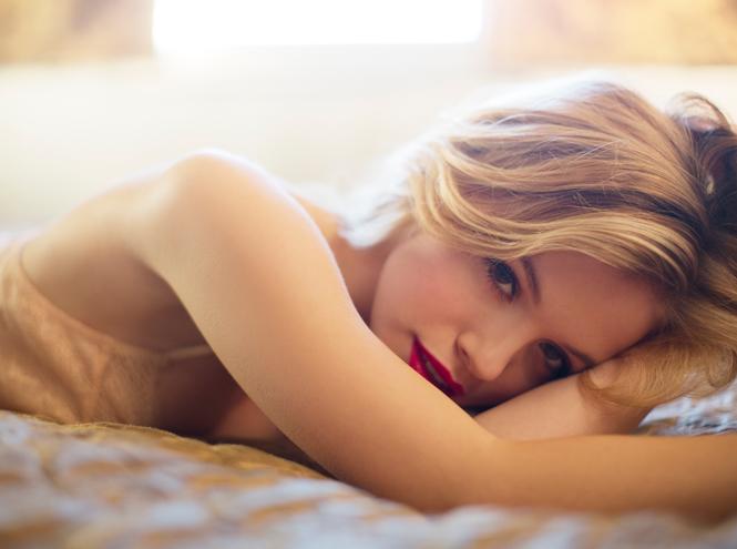 Фото №4 - Вопрос с подвохом: должны ли супруги спать в одной постели