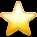 Фото №2 - Гадаем на звездах: Кто сейчас тебя вспоминает