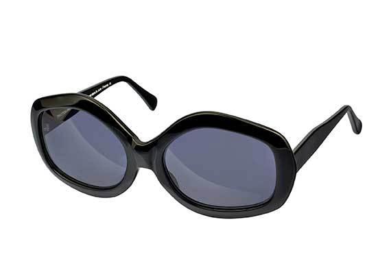 Фото №10 - Любимые солнцезащитные очки Жаклин Кеннеди