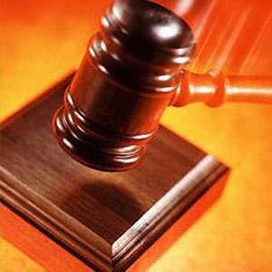 Фото №1 - Малолетних правонарушителей будут судить сами дети