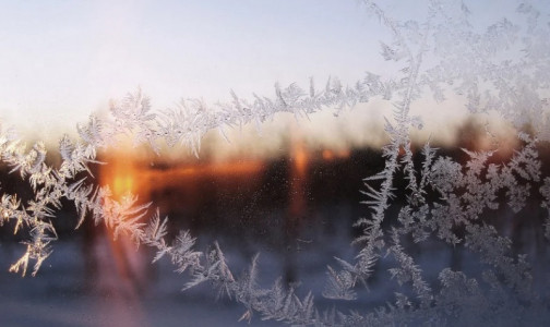 Фото №1 - За зиму более 200 петербуржцев доставили в НИИ скорой помощи с травмами из-за гололеда