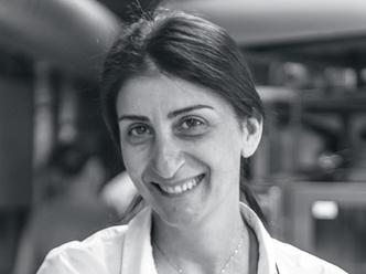 Фото №2 - На маминых харчах: рецепт знаменитого грузинского супа