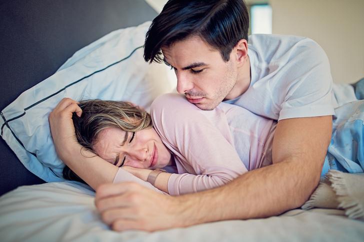Муж бьет жену, что делать, мнение психологов