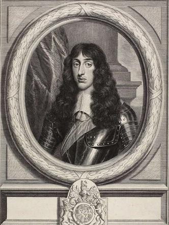 Фото №8 - Проклятие герцога Глостера: что не так с этим титулом, и кто носит его сейчас