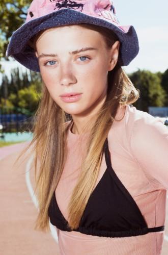 Фото №2 - New Model Show даёт шанс девушкам всей России исполнить заветную мечту