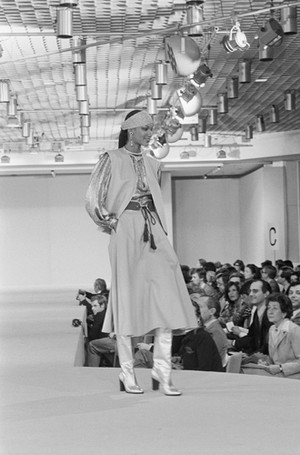 Фото №3 - Что-то с чем-то: правила многослойности в одежде