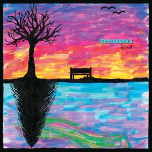 Фото №6 - Coldplay с альбомом Everyday Life и другая главная музыка месяца