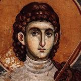 Византийский историк Прокопиус
