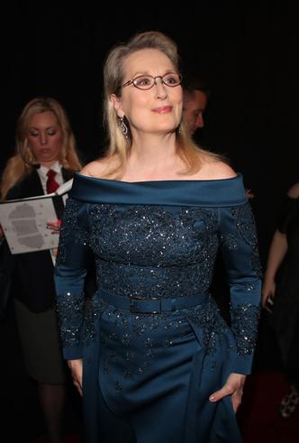 Фото №38 - Легенды «Оскара»: самые известные платья в истории премии