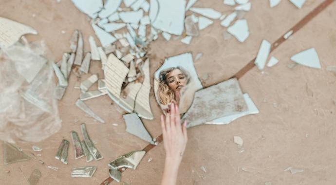 5 неявных признаков психических расстройств