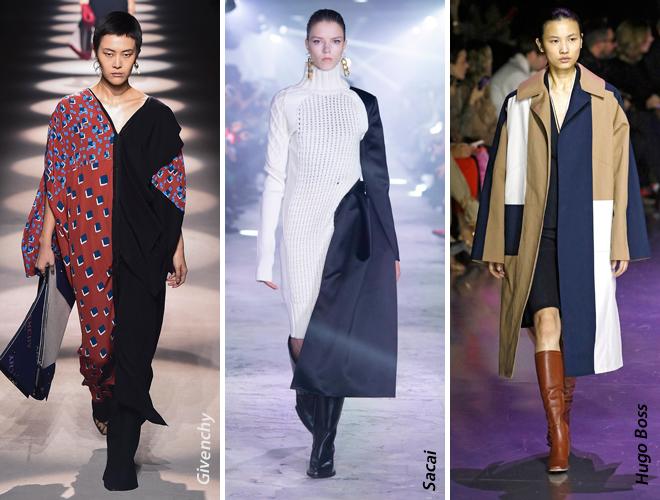 Фото №16 - Модные планы: 15 главных трендов на весь 2020 год