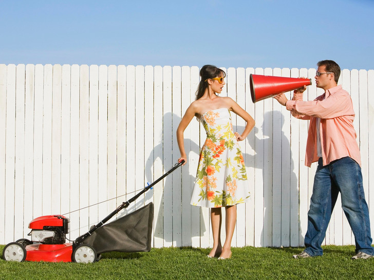 Фото №2 - Неприятный факт об отношениях, который вдохновит вас работать над ними