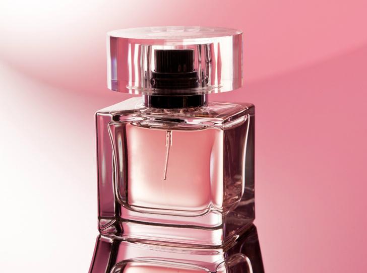 Фото №4 - 6 признаков того, что ваш парфюм— подделка