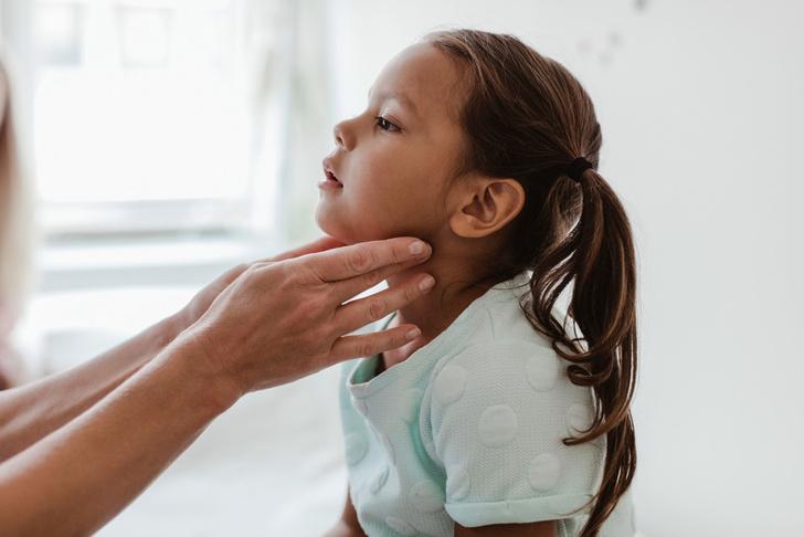 Фото №1 - Удалить нельзя оставить: 5 важных вопросов о миндалинах