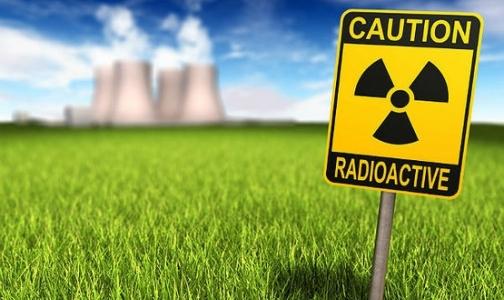 Фото №1 - 12 мифов и фактов о радиации